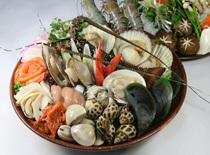 Món ăn Nhật cho mùa đông