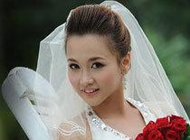 Tuyển thủ Phan Thanh Hưng lấy vợ