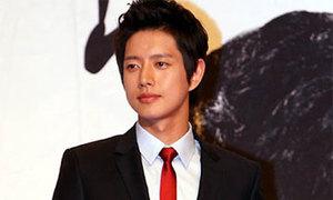 Park Hae Jin bị điều tra trốn lính
