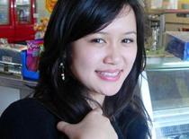 Nữ sinh gốc Việt lọt vào top 100 gương mặt đẹp