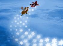 Noel của những ngày thơ
