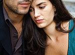 Hẹn hò với người nghiện tình dục