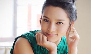 Hoa hậu Hàn bất ngờ thông báo kết hôn