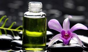 6 loại tinh dầu cho tóc bóng đẹp