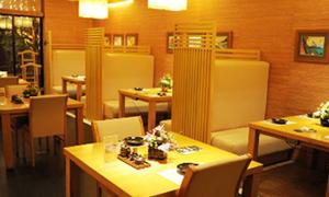 Long Đình và Asahi tri ân khách hàng
