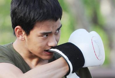 Kim Soo Hyun tái ngộ khán giả Việt