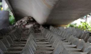 Quảng Châu tung chiêu lạ chặn người vô gia cư