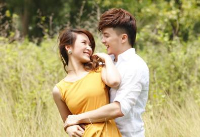 Cao Thái Sơn ghen tuông vì hot girl Emily