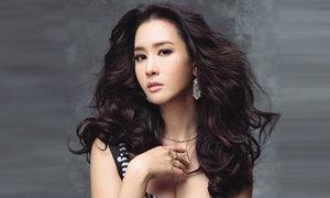 Lee Da Hae bị kiện vì bỏ vai