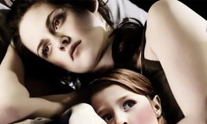 Kristen Stewart khao khát có con