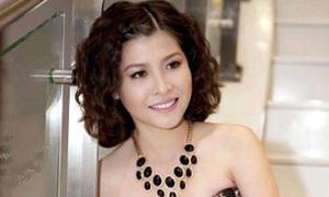 5 gương mặt Miss Office Panasonic Beauty tuần 4