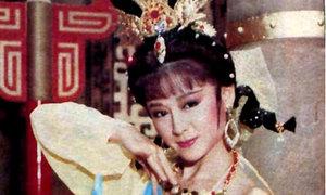 Phan Nghinh Tử bị đồn đột tử