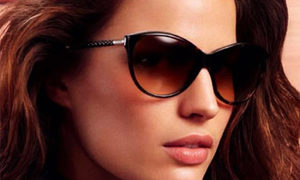 Mắt kính Sunwear khuyến mãi 30-50%