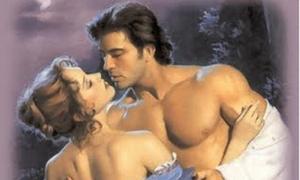 Top 12 tiểu thuyết lãng mạn nhất mọi thời