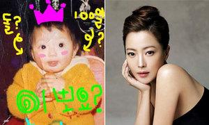 Một thời để nhớ của Kim Hee Sun