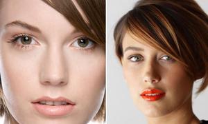 5 gợi ý make up công sở ấn tượng