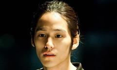 Kim Bum 'lột xác' với vai diễn thiên thần