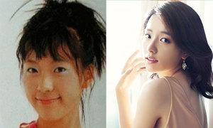 Ảnh 10 năm trước của Han Hyo Joo gây chú ý