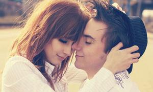 11 điều ý nghĩa hơn nói 'Em yêu anh'