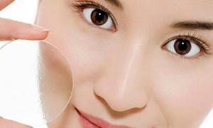 Ứng dụng laser trong điều trị tăng sắc tố