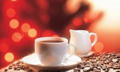 Cà phê cuối ngõ
