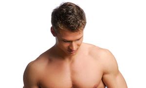Bài tập nở ngực cho nam giới