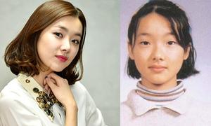 So Yi Hyun: 'Chưa từng phẫu thuật thẩm mỹ'