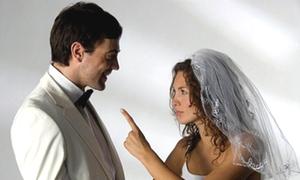 Chi phí hai gia đình bỏ ra cho đám cưới