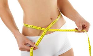 'Chấm điểm' các phương pháp giảm béo