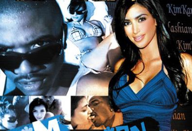 10 scandal bê bối của gia đình Kardashian