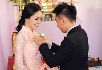 Chụp ảnh cưới trọn gói ở Cần Thơ