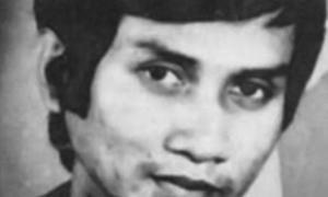 Truyền kỳ về tướng cướp đa tình lừng lẫy đất Sài Gòn