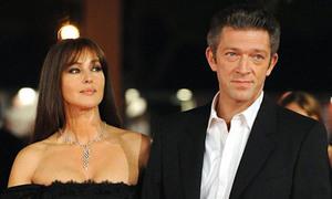 Nữ diễn viên 'Ma trận' tan vỡ cuộc hôn nhân 14 năm