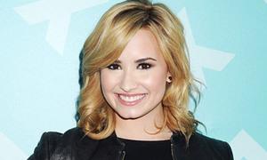 20 điều dễ thương chưa biết về Demi Lovato