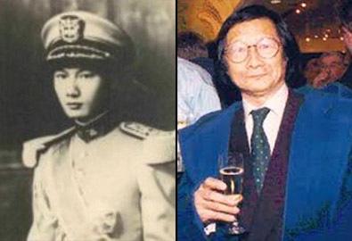 Cuộc đời bi thương của Hoàng thái tử triều Nguyễn