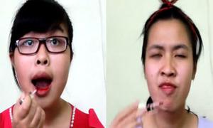 Video hot: 6 nét khác biệt giữa phụ nữ và con gái