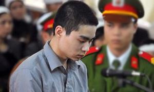 'Bàn tay lạnh' của Lê Văn Luyện qua lời kể luật sư