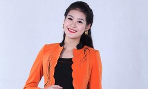 Thu Thủy Fashion ưu đãi 30% vest công sở