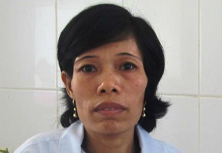 Người phụ nữ 5 lần trốn viện để không bị phá thai