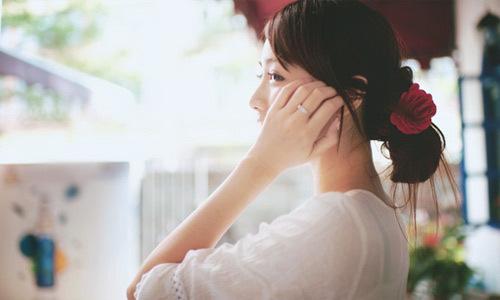 Phản bội chồng vì không cưỡng lại được tình thầy giáo