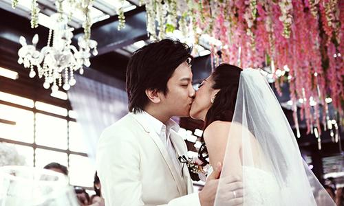 Quan niệm đón dâu hai lần ở lễ cưới