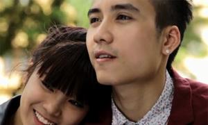 Phim ngắn về tình yêu đốn tim người xem