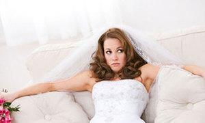 Những ngày kiêng tổ chức lễ cưới