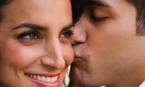 10 câu nói đốn tim mọi phụ nữ