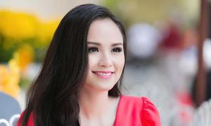 Diễm Hương đã phải chịu nhiều thiệt hại kinh tế vì lệnh cấm