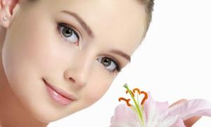 5 bí quyết chăm sóc da mỗi sáng cho nàng