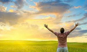 5 thói quen tốt vào buổi sáng
