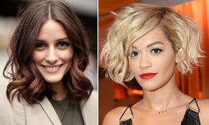 3 xu hướng tóc ngắn 'đối phó' mùa hè