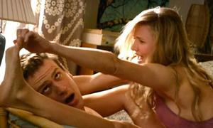 Những bộ phim ngập cảnh nóng hài hước
