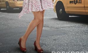 Giày Rockport ưu đãi đến 50%